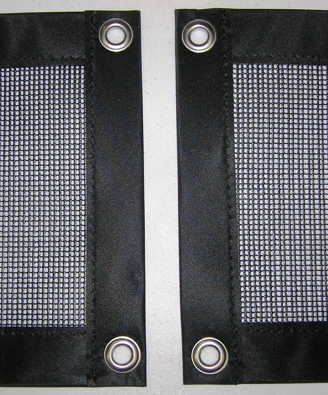 prevent-filter-screens