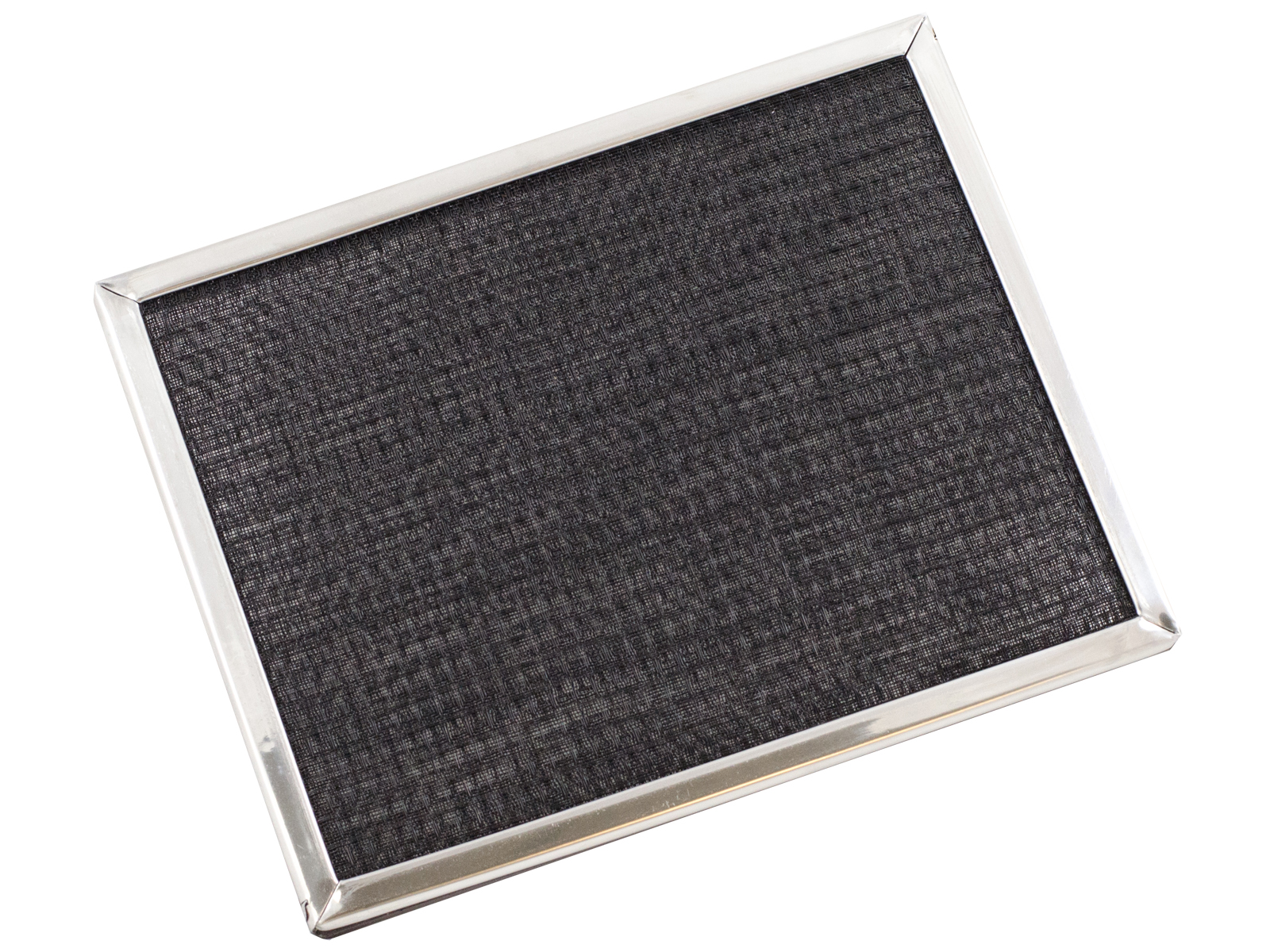 PreVent Model R Air Intake Filter