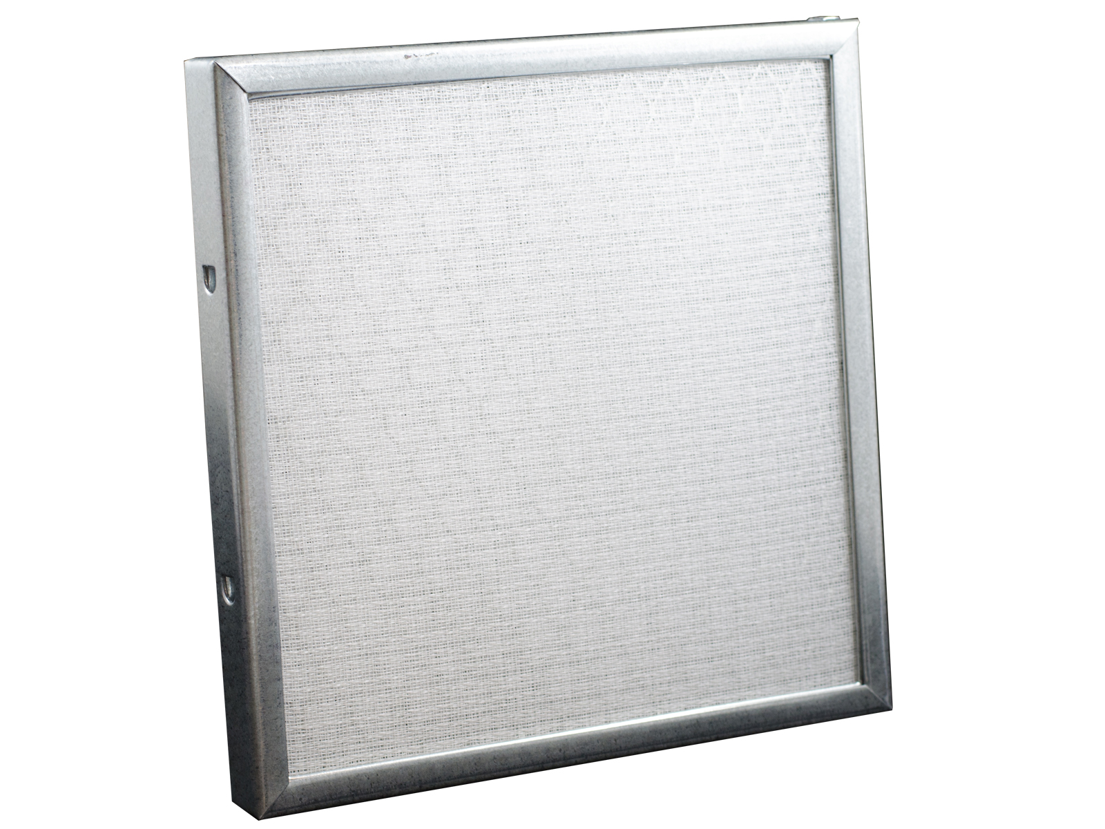 Model IN Washable Air Filter