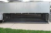 prevent bha on liebert outdoor unit 580 px_165x108