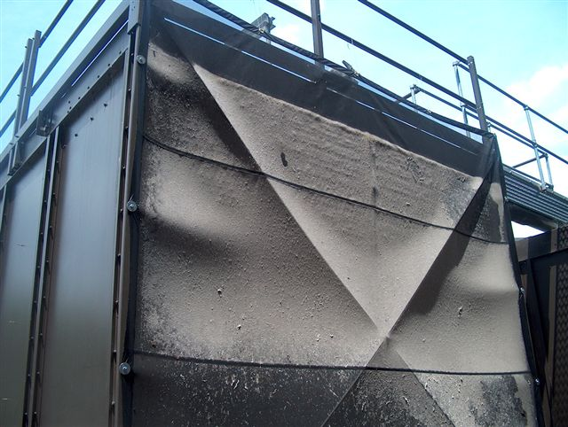 prevent-install-marley-cooling-tower