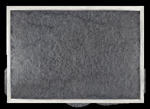 PermaFlo Replacement Filter Mats – A Better Mist Eliminator