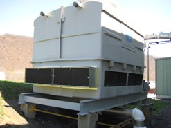 cooling-tower-filter-screens-manufactured-by-permatron